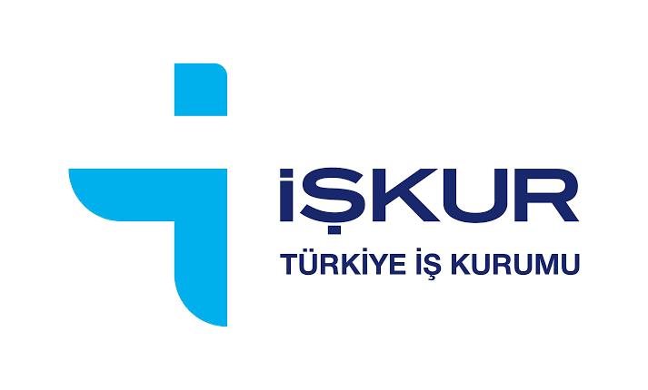 Kırıkkale Üniversitesi 2 Adet Engelli Personel Alıyor